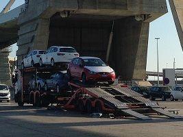 car_logistic