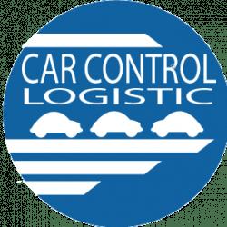 Transporte de coches desde 2004